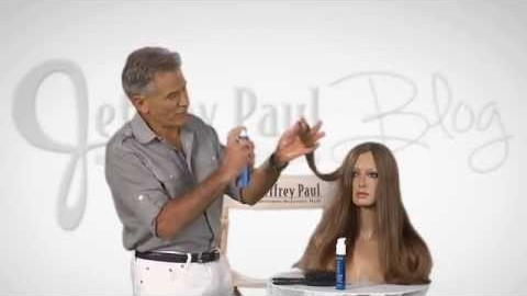 youtube-87-AV9AkK58 | Jeffrey Paul's Hair & Scalp Specialists